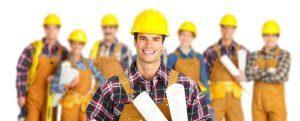 Labour hire photo